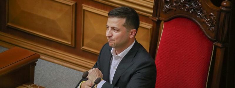 https://kiev.informator.ua/wp-content/uploads/2019/08/zelenskiy-3-of-3.jpg