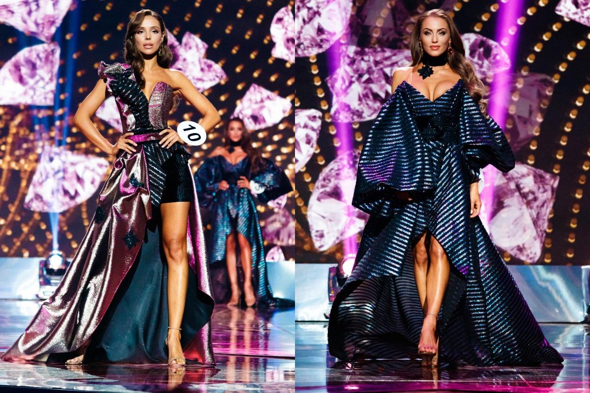 """Каждая из 24 участниц достойна титула """"Мисс Украина"""""""