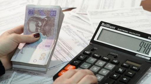 Украинцы уже сейчас платят больше