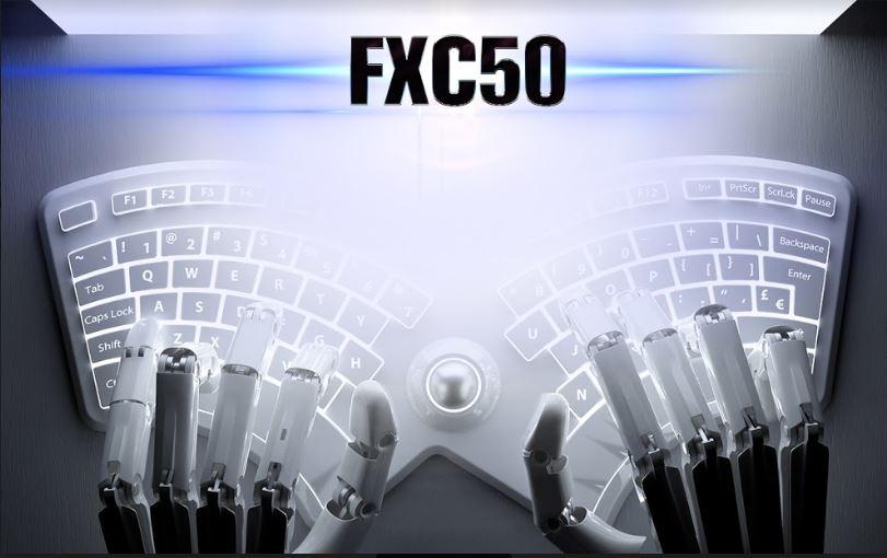 Пассивный доход с роботом FXC50: отзывы успешных инвесторов