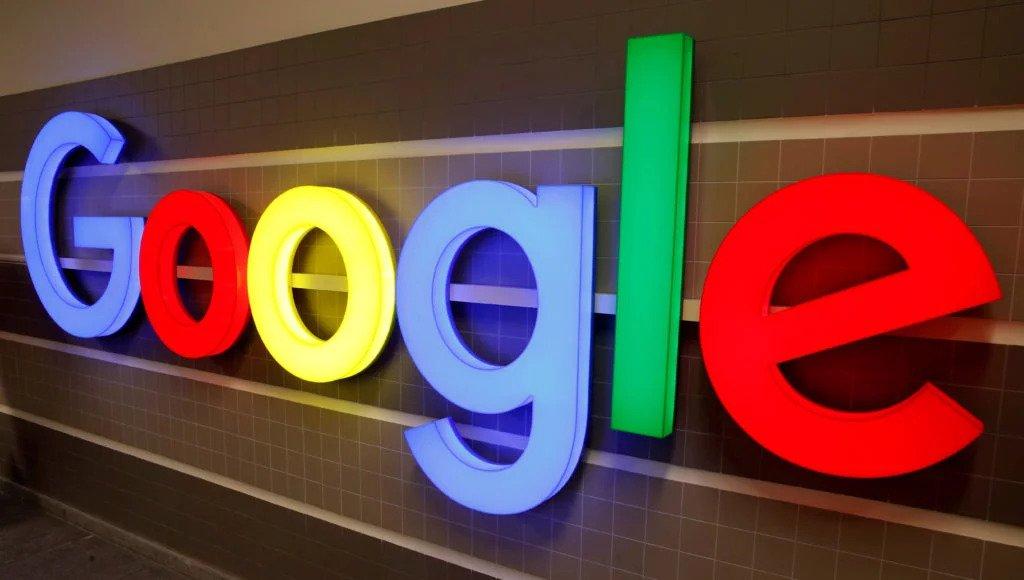 Штаб-квартира Google может переехать в Украину