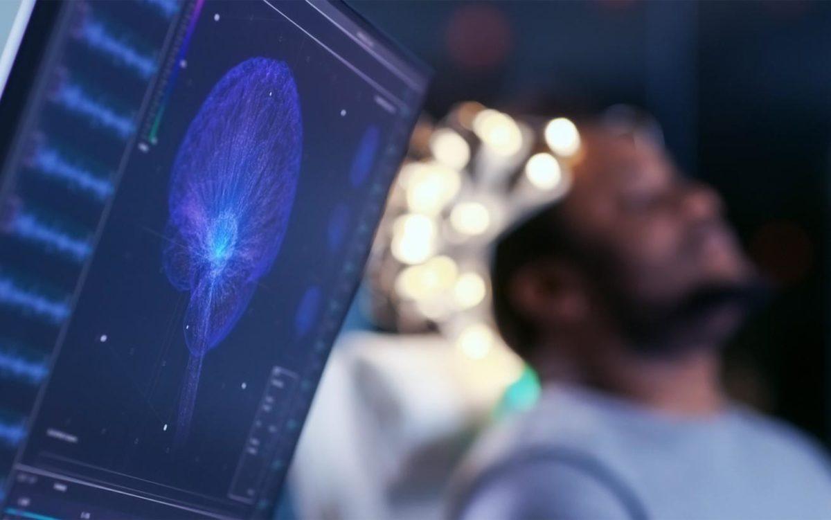 Лекции о нейронауке помогут вам лучше разбираться в работе собственного мозга