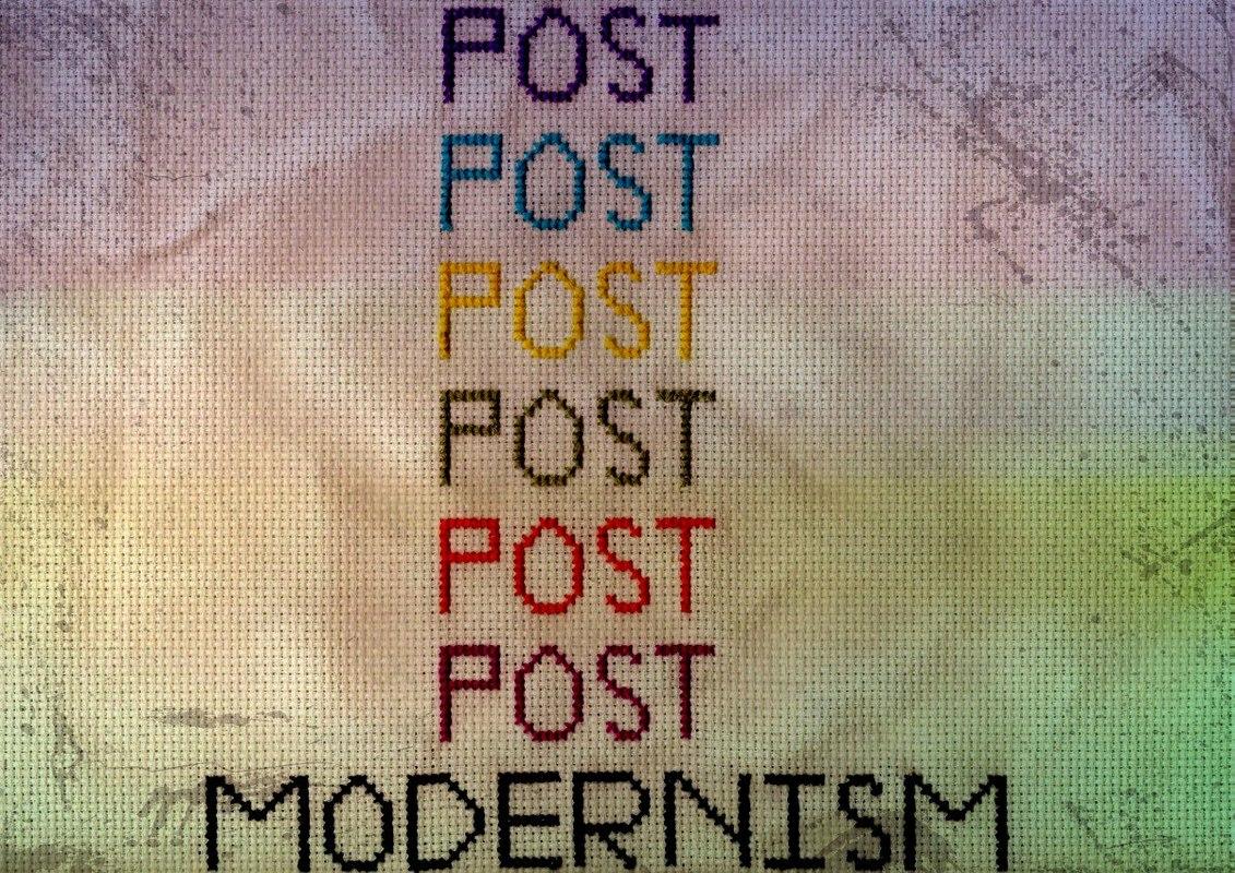 Открытый лекторий «Американский литературный постмодернизм» от литературной мастерской Бартлби и Компания