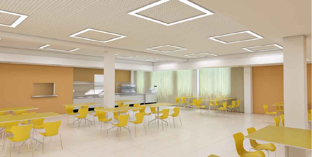 Окна и витражи заполнят энергосберегающим светлопрозрачным материалом