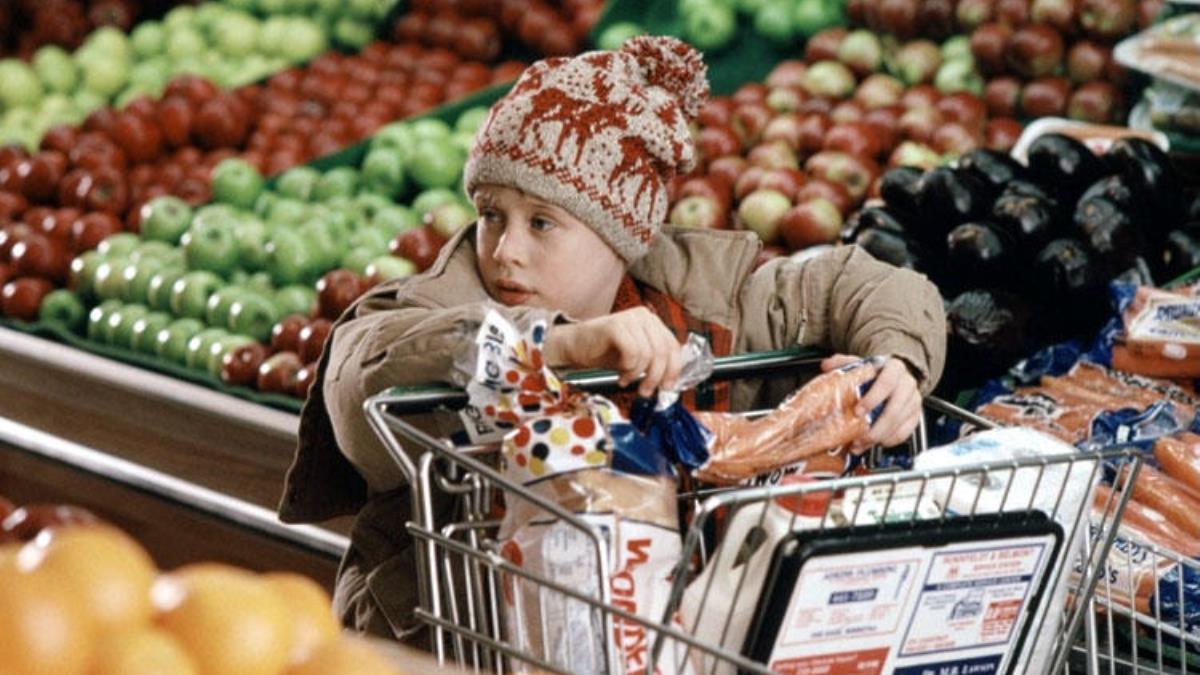 Как в Киеве на Новый год 2020 будут работать супермаркеты и ТРЦ    Информатор Киев
