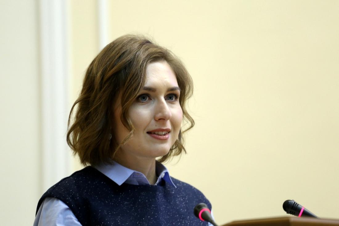 Украина начала участвовать в исследованиях Pisa с 2018 года