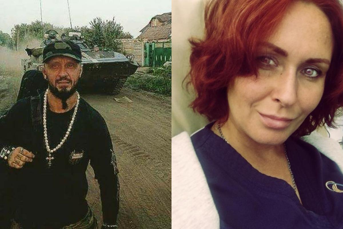 Антоненко и Кузьменко - тех, кого, предварительно, задержали по обвинению в убийстве Шеремета
