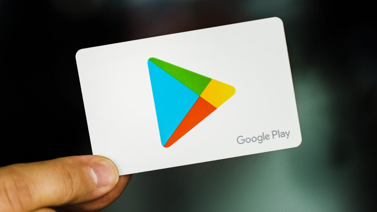 Google попытается спасти людей от SMS-спама