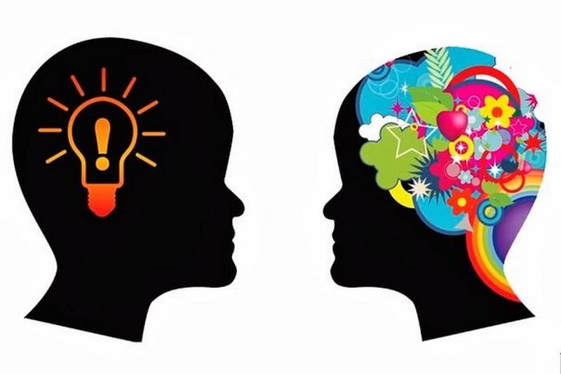 Эмоции и интеллект тесно связаны