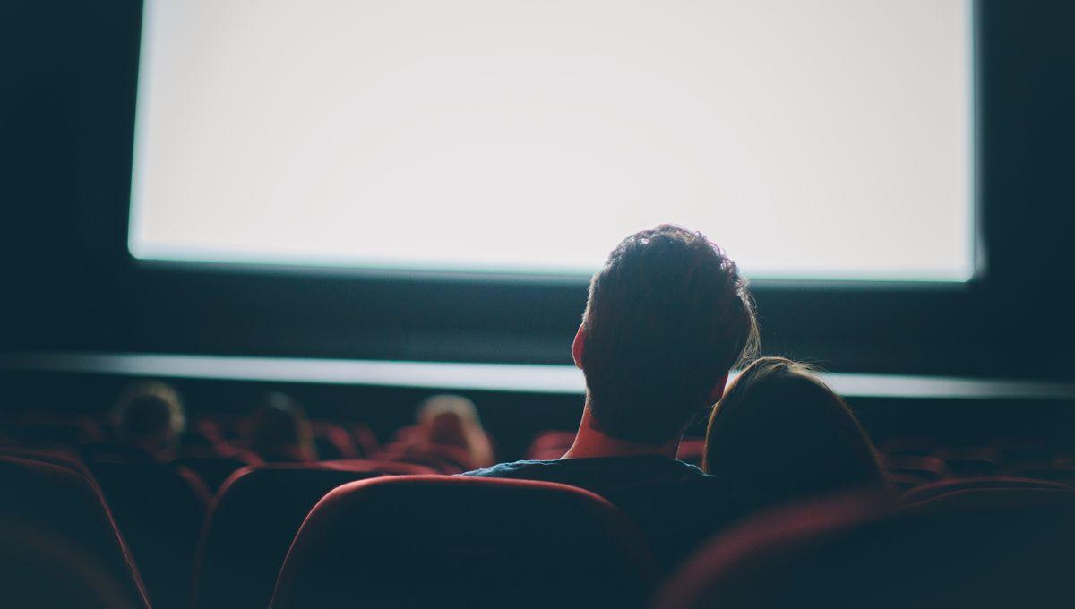 Кино - всегда в моде!
