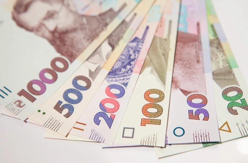 В Украине появятся обновленные банкноты номиналом 200 гривень