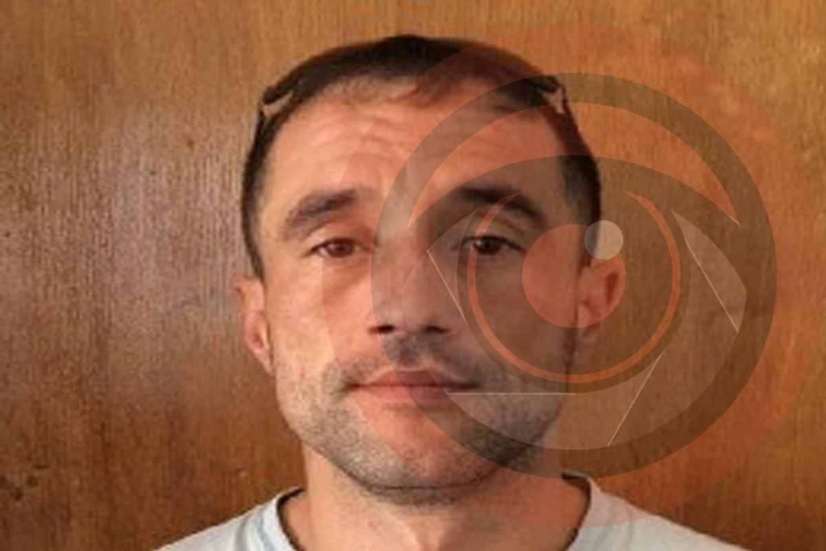 Ксьондзик Сергей Дмитриевич