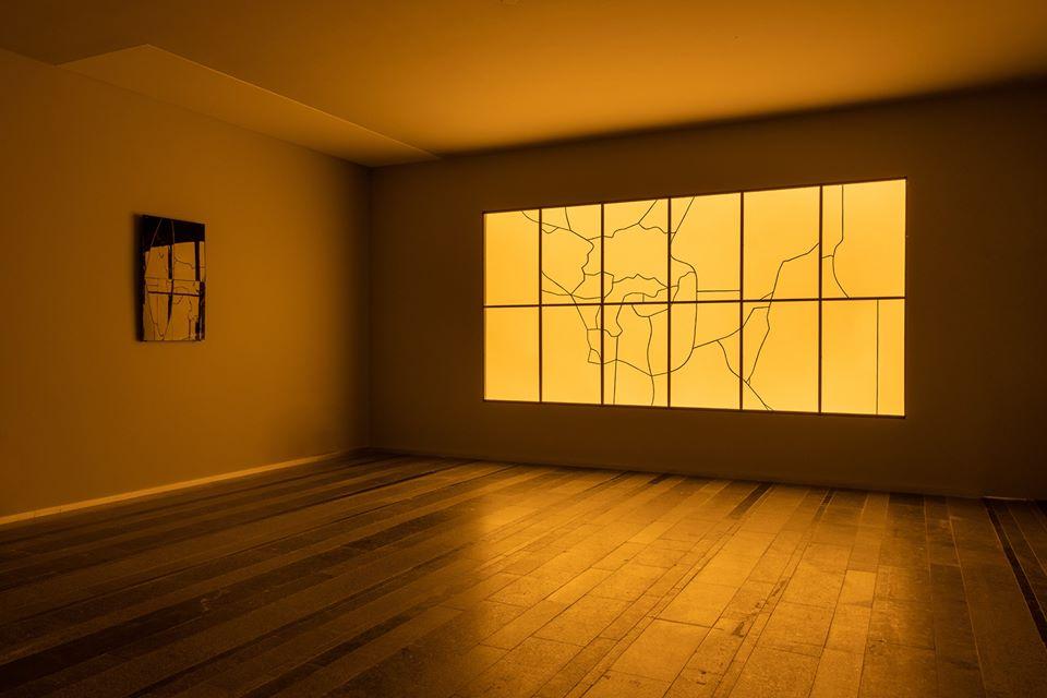 13 февраля PinchukArtCentre приглашает на дискуссию «Глядя на будущее: какие сценарии готовит искусство