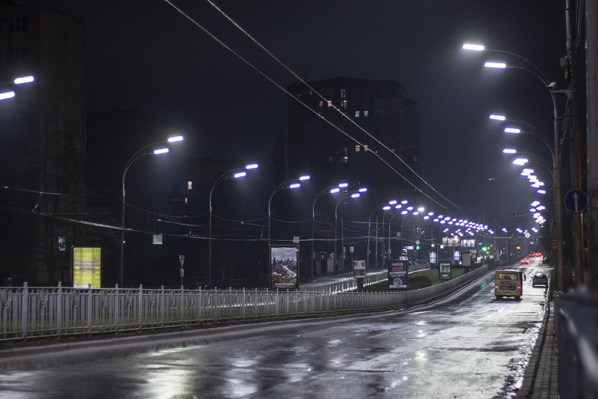 Народного Ополчения - улица в Соломенском районе Киева