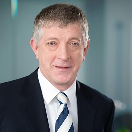 Старицкий Сергей Геннадиевич