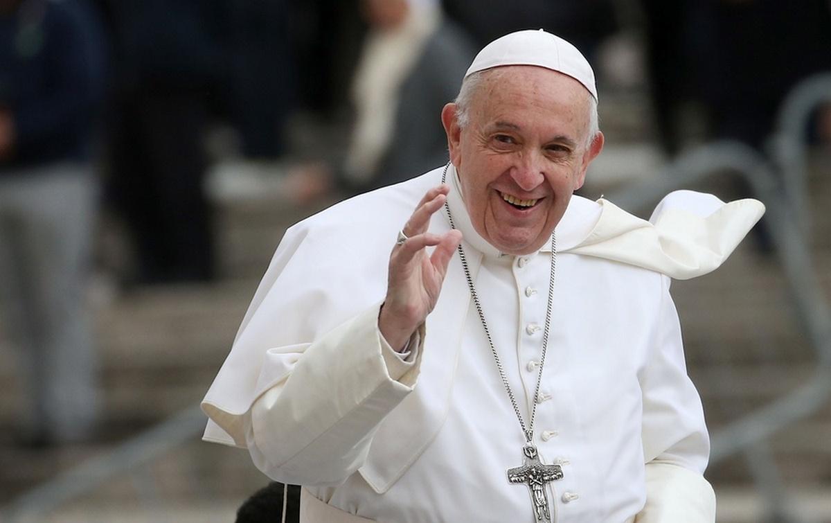 Пасхальные службы в Ватикане пройдут без верующих