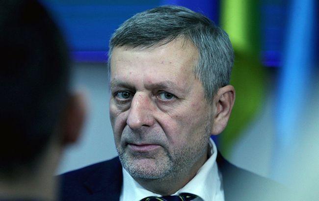 Следственный комитет РФ возбудил уголовное дело против украинских правоохранителей из-за Чийгоза
