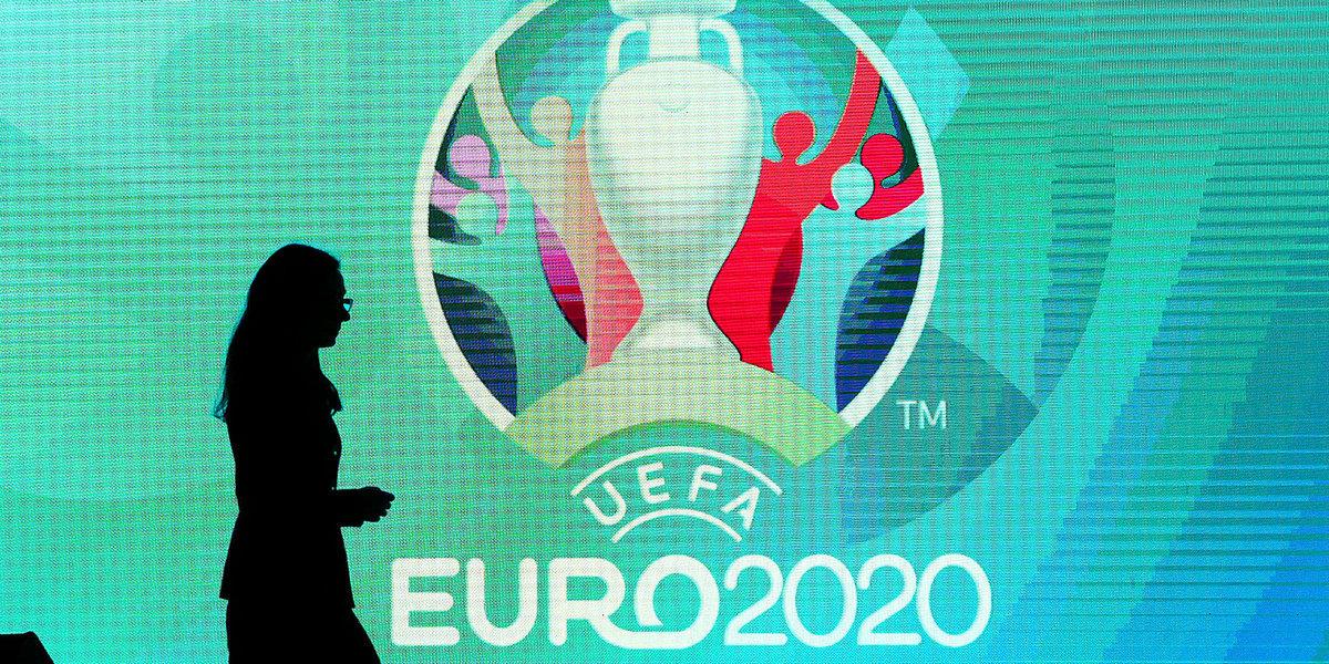 ЕВРО-2020 скорее всего перенесут на 2021 год