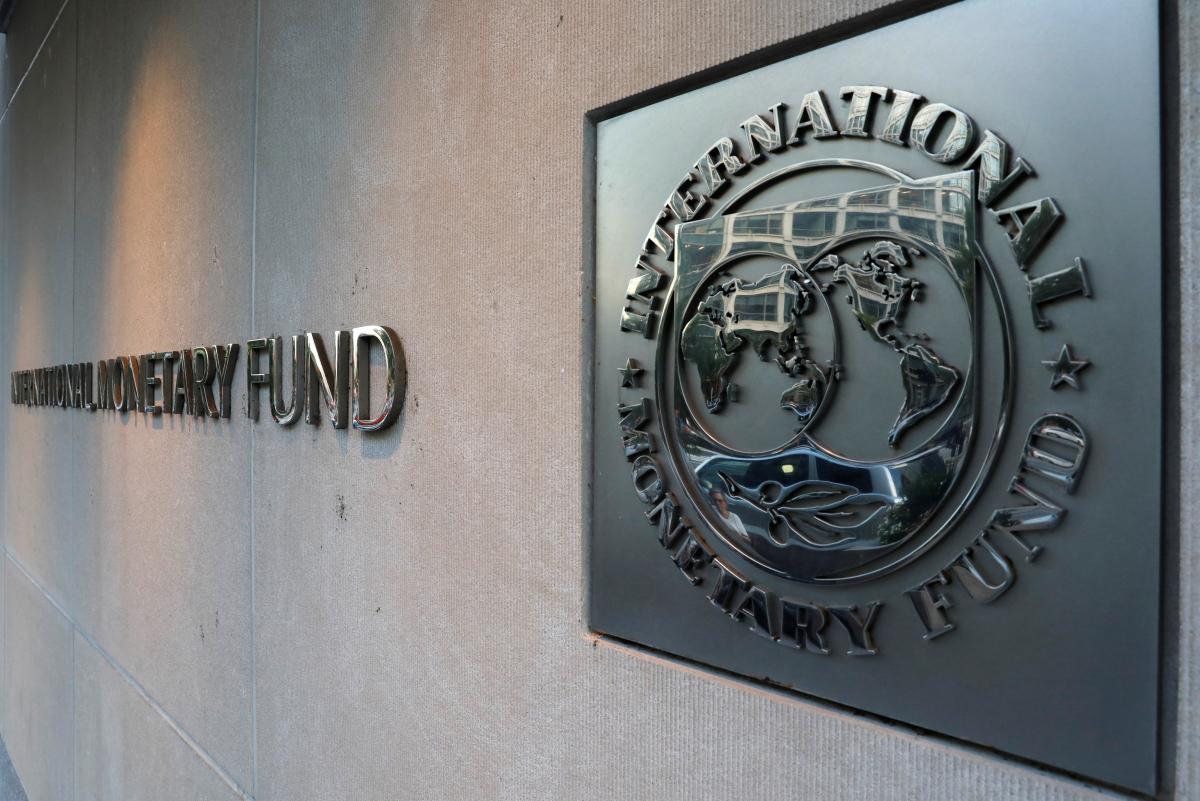 МВФ призывает все страны-участницы выступить единым фронтом против коронавируса