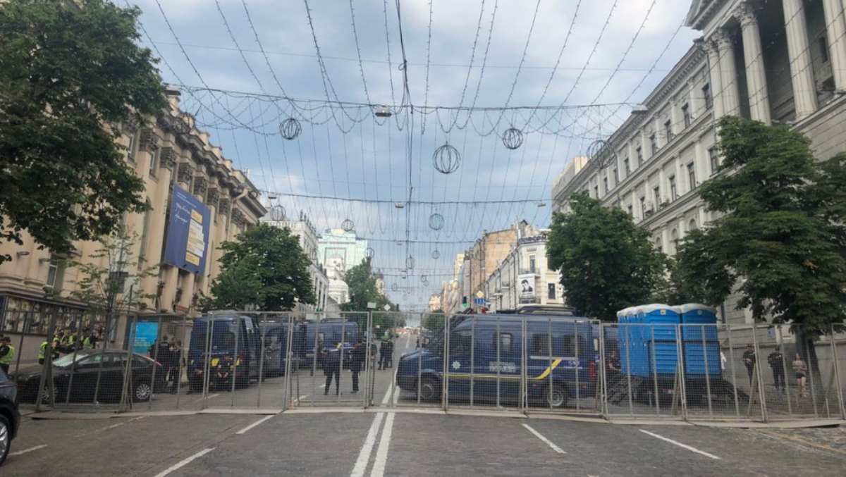 infokyiv-news-image